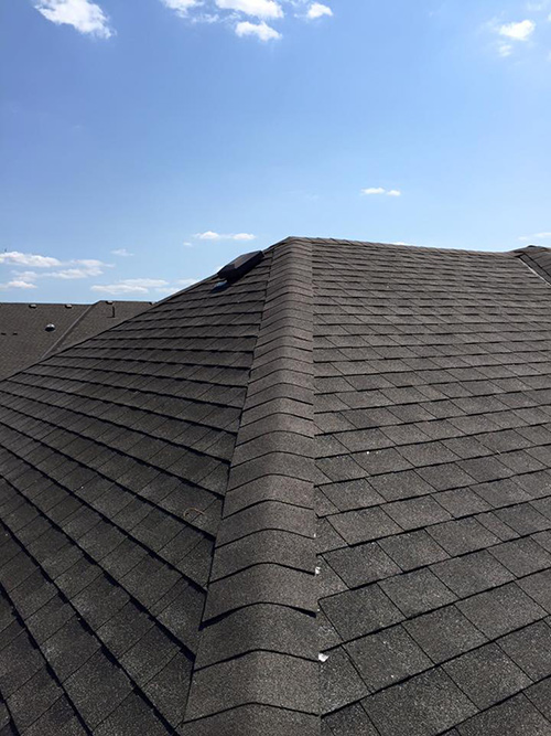 Residential Commercial Roofing Niagara Falls